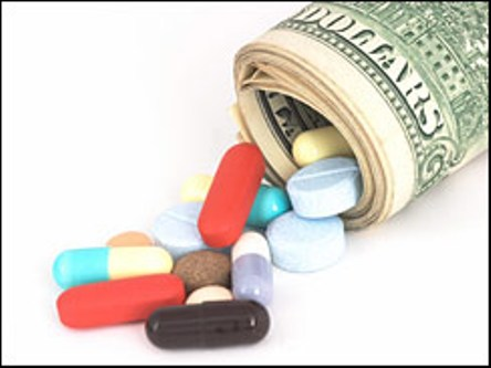 drug-prices