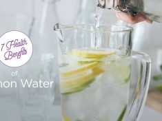 1296x728_7_Health_Benefits_of_Lemon_Water