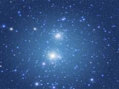 476472-comets