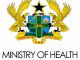 Ghana_Ministry_of_Health_Logo