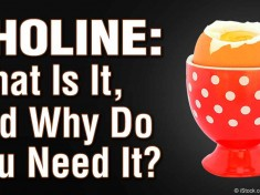 choline-what-why-you-need-it-fb