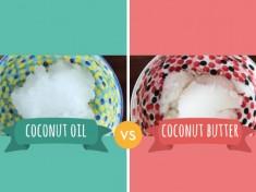 Coconut-Butter-vs-Coconut-Oil-feature
