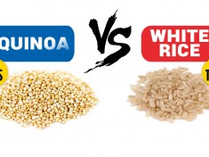 quinoa-vs-rice