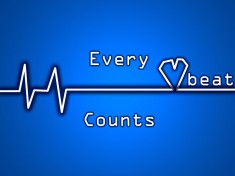 every_heart_beat_counts_by_abdou1995