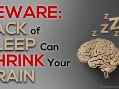 lack-of-sleep-shrink-brain-fb