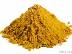 pile-of-curry-powder