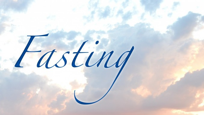 homepage-fasting-banner-1024x612