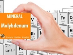 mineral-molybdenum_570