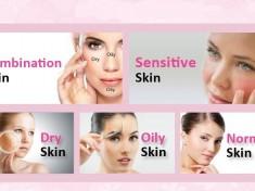 skin-add
