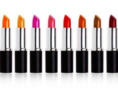 192139-425x294-colorful-lipsticks