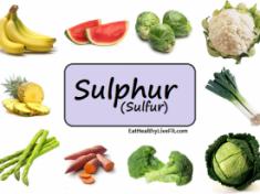 foods-minerals-sulphur-eathealthylivefit_com-300x206